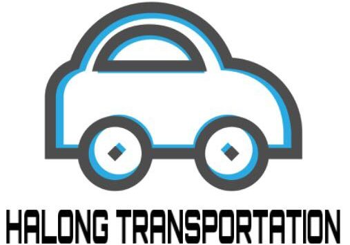 Halong Transportation